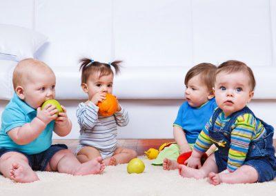 babiesgroup
